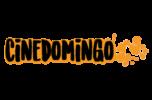 cinedomingo