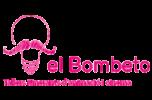 elbombeto