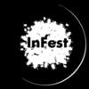 infest-logo