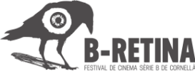 logo-b-retina
