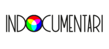 logoindocumentari