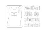 nits_orientals