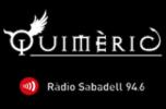 quimeric