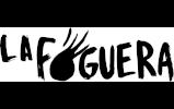 la_foguera