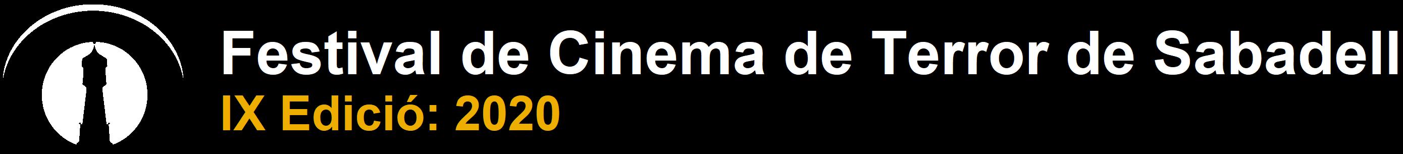 Festival de Cinema de Terror de Sabadell